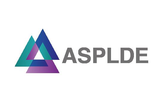 ASPLD-1