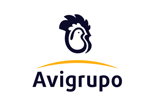 Avigripo